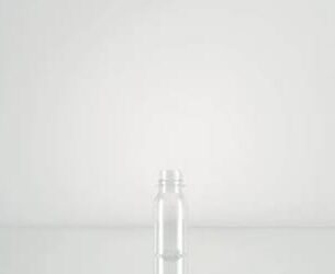Shot Bottles (1-2oz)