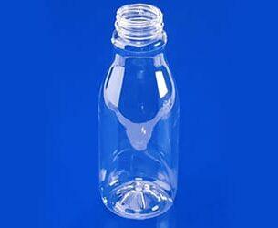 OSD Bottle (8-32oz)