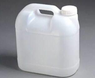 2.5 Gallon Low Profile